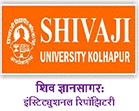SHIV DNYANSAGAR Institutional Repository