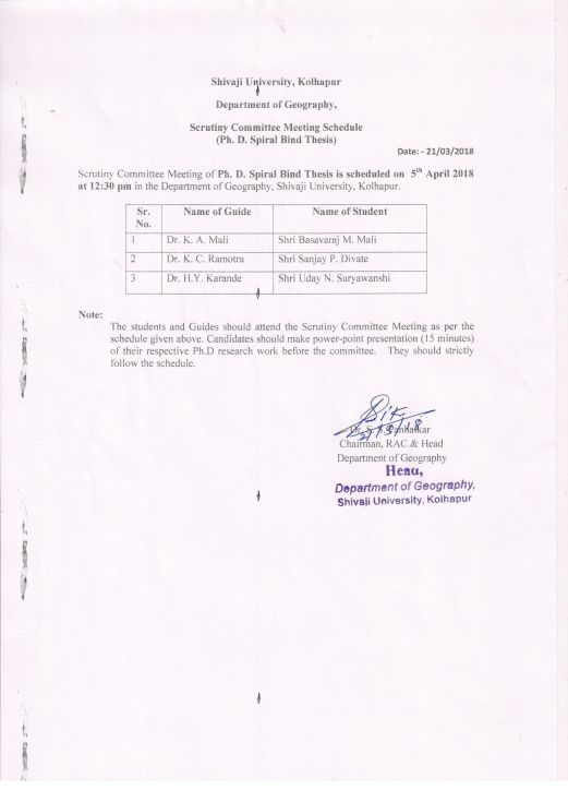 thesis committee meeting schedule Tips for thesis proposal meeting while waiting for the committee to read the thesis • schedule the meeting and reserve the room, allowing two hours.