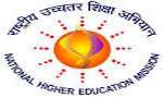 National Higher Education Mission